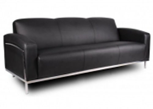 Contemporary European Style Couch BR99003