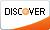 Pay Via Discover