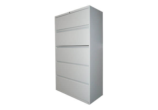 New & Used File, FIlling and Storage Cabinets