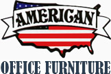 Orange County, CA New & Used Office Furniture