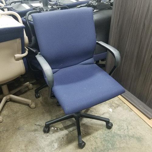 Used Steelcase Office Chairs San Bernardino, CA