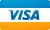Visa Pay