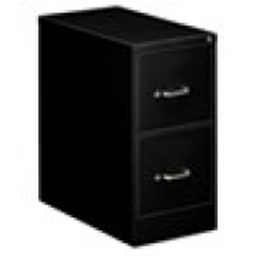 Alera 2 Drawer Commercial File Cabinet Lake Forest, CA