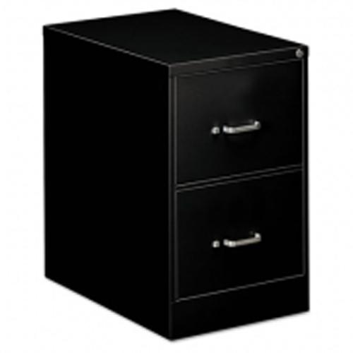 Custom 2 Drawer Legal Vertical File Cabinet Cypress, CA