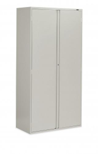 Global Premium Quality Storage Cabinet La Palma, CA