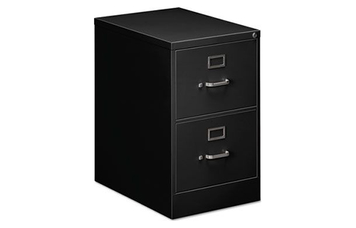 Lateral Office File Cabinets Orange County, CA