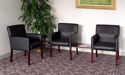 Office Executive Chairs Sales Orange County California