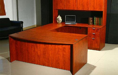 Office Desk Sets & Workstations Riverside County, CA
