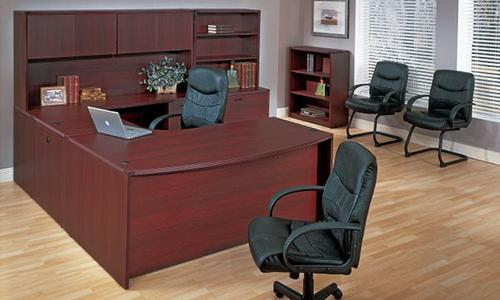 Office Desks & Desk Sets Sales Orange County California