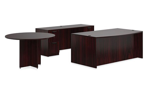 Office Conference Tables Sales Orange County, CA