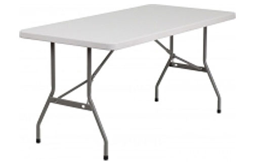 Office Sit/Stand & Training Tables Orange County, CA