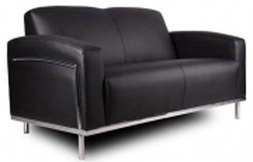 Reception Desk & Lobby Furniture Orange County, CA